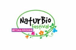 Naturbio Festival  9-10 Aprile 2016