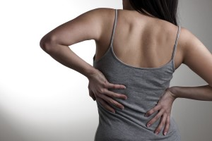 dolori-alla-schiena-cause-e-rimedi_6a83e96064e7ff1fe3ad941d7713ed1c