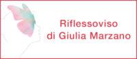 RiflessoViso di Giulia Marzano