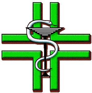 Vieni a scoprire la Riflessologia Facciale presso la Farmacia Santa Teresa di Paderno Dugnano!