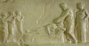 massaggio-storia