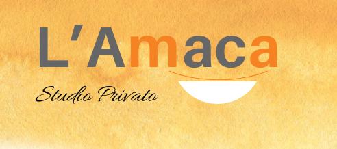 L'Amaca Studio Privato