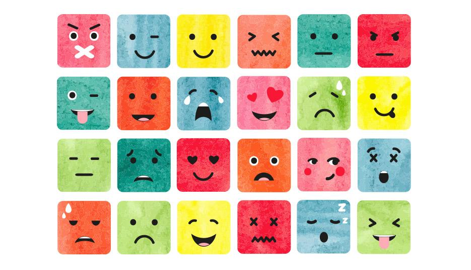 Emozioni positive o negative? No! Solo emozioni